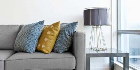 Earn Rewards on Your Favorite Furniture Brands With the Crate & Barrel Credit Card, Providence, Rhode Island
