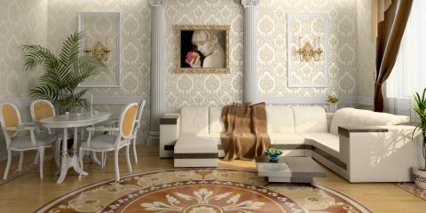 Furniture Restoration: Refinish Pieces to Match Your Home's Style, Cincinnati, Ohio