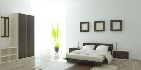 Premier Victor Furniture Store Shares Their Tips On Buying The Right Bedroom  Furniture, Victor,