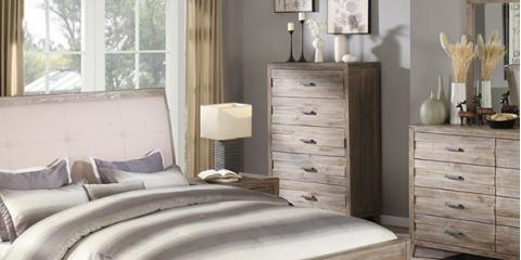 3 Guest Bedroom Furniture Items You Shouldn't Live Without, Bremerton, Washington
