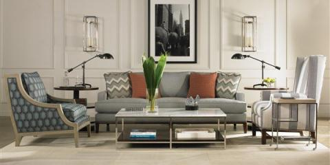 3 Tips For Choosing Ideal Living Room Furniture, Anchorage, Alaska