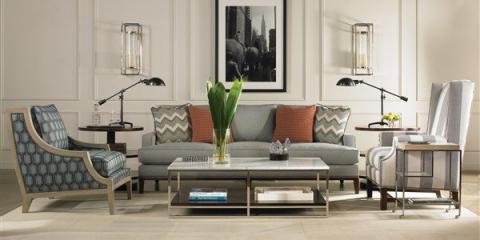 3 Tips for Choosing Ideal Living Room Furniture, Anchorage, Alaska