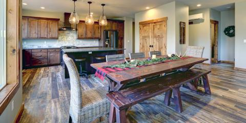 What Are the Benefits of Reclaimed Furniture?, Lincoln, Nebraska