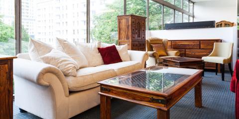 Ashley HomeStore, Furniture, Shopping, Lubbock, Texas