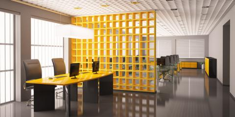 Top 3 Mistakes to Avoid When Buying Office Furniture , Brooklyn, New York