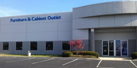 Furniture U0026amp; Cabinet Outlet Center, Furniture, Shopping, West Chester,  ...