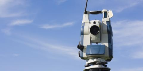 4 FAQs About Surveying Services, Middletown, New York