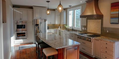 Future Contracting, Remodeling Contractors, Services, Chesterfield, Missouri