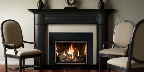 Celebrate Valentine's Day With a Stove or Fireplace Insert, Penfield, New York