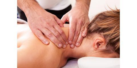 Sports Massages Offered at Green Street Massage For Winter Sport Enthusiasts, Boston, Massachusetts
