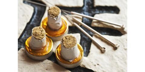 5 Amazing Benefits of Acupuncture From Green Street Massage, Boston, Massachusetts