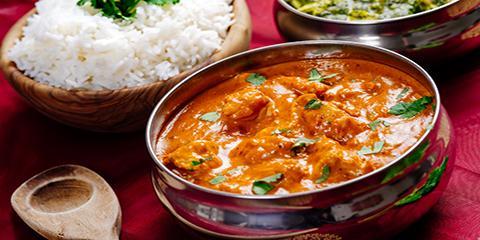 3 Reasons Indian Food Is a Perfect Date Night Idea, Atlanta, Georgia
