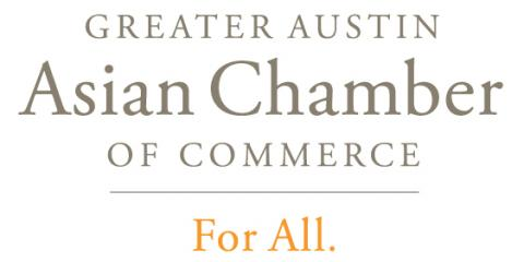 Check Out The Greater Austin Asian Chamber of Commerce's IT Networking Event This January, Austin, Texas