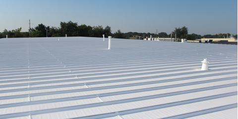 Omaha Specialists Share 3 Ways Roof Sealing Saves You Money, Omaha, Nebraska