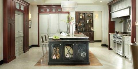 Start Planning Your Kitchen Renovation With Gaelens Style, Greece, New York