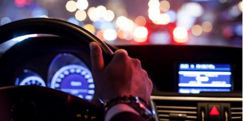 Car Leasing Vs. Buying: 3 Pros & Cons , Gaffney, South Carolina