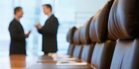 How a Business Litigation Attorney Will Help Your Company, Gainesville, Florida