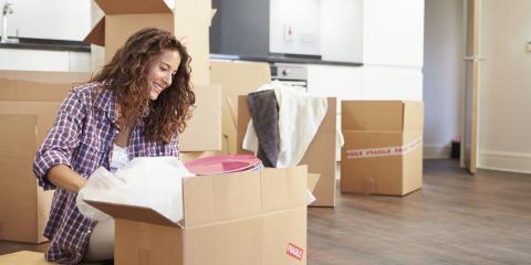 4 FAQ About Renters Insurance , Gainesville, Georgia