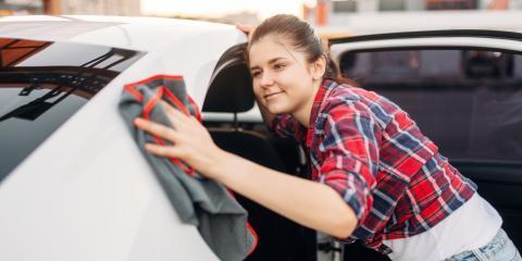4 Ways to Prepare for Car Storage, La Crosse, Wisconsin