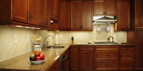 3 Great Reasons to Begin a Kitchen Remodeling Project, Gales Ferry, Connecticut