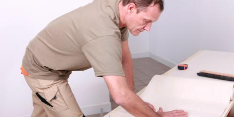 3 Valuable Questions to Ask Your General Contractor, St. Louis County, Missouri