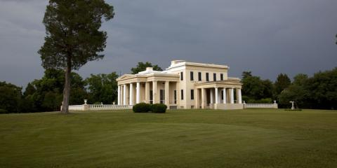 Fabulous 50 Of The Most Famous Historic Houses In America Pinnacle Download Free Architecture Designs Griteanizatbritishbridgeorg