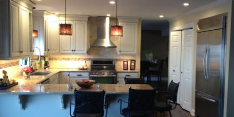 The Trusted New Jersey Remodeling Contractors at Bravo Builders Help Local Homes Recover From Disaster, Point Pleasant Beach, New Jersey