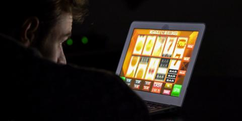 How to Help When a Loved One Has a Gambling Addiction, Wadsworth, Ohio