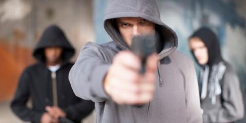 2017 VEGAS MURDER RATE WORST IN 26 YRS , ,