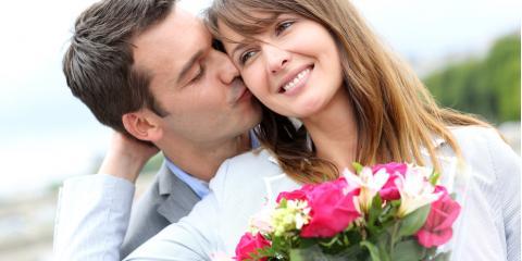 5 Splendid Flower Arrangements to Show Your Love on Valentine's Day, Salisbury, Pennsylvania