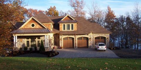 3 Reasons You Can Trust Wayne-Dalton™ Garage Doors, Rochester, New York