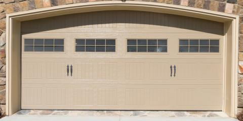 Perfect Garage Door Near Me Eden Prairie