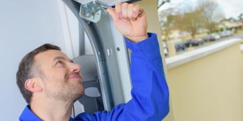 3 Helpful Hints for Choosing Garage Door Companies, Blue Eye, Missouri
