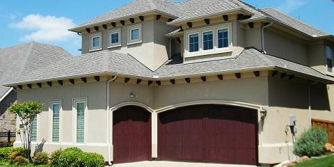 When Should You Schedule Garage Door Maintenance?, Carlsbad, New Mexico