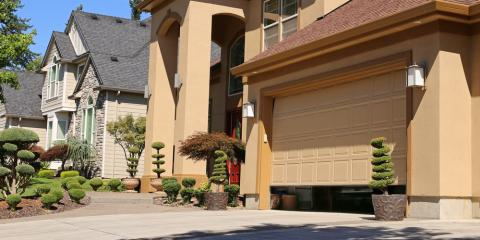 3 Qualities to Look for in a Garage Door Repair Company, Knoxville, Illinois