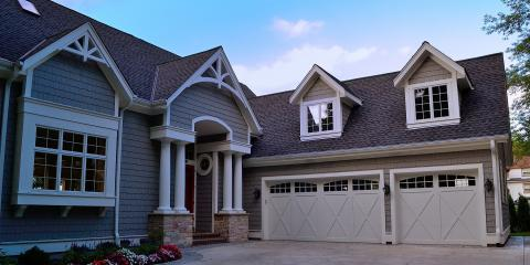 Take Advantage of Reduced Garage Door Repair Prices This November, Knoxville, Illinois