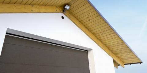 5 Important Garage Door Repair & Maintenance Tips for Spring, Tomah, Wisconsin