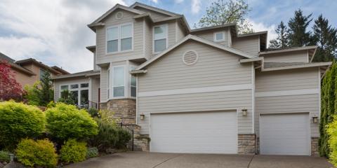 4 Garage Door Cleaning & Maintenance Tips, Knoxville, Illinois