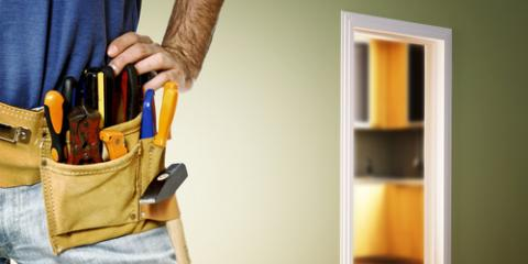 3 Home Projects That Offer the Best Value in 2018, Rochester, New York