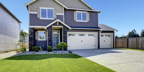 How to Determine If You Need a Garage Door Repair or Replacement, Rochester, New York