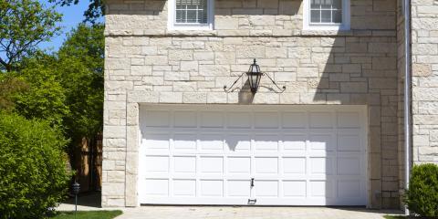 Take Advantage of LiftMaster® Key & Amazon Prime®, Rochester, New York