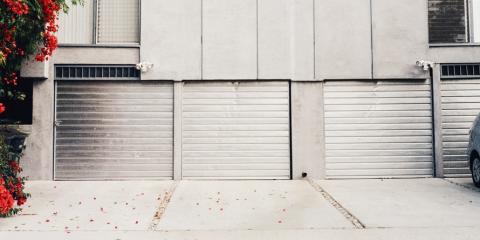 The Convenience Of 24 Hour Garage Door Service With Baldwin Countyu0026#039;s