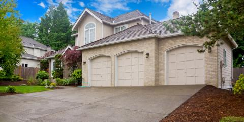 3 Tips for Choosing the Right Garage Door for Your Home, Williamsport, Pennsylvania
