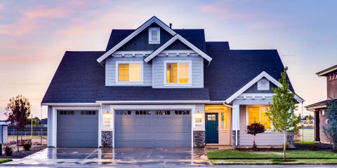 3 DIY Garage Door Repair Tips to Try Before Calling a Professional, Scott, Missouri