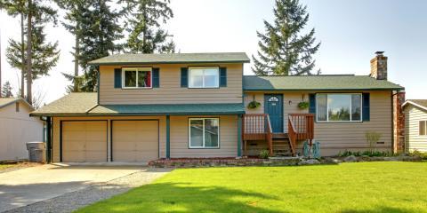 How to Extend the Life of Your Garage Door and Opener, La Crosse, Wisconsin
