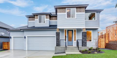 3 Factors That Make a Quality Garage Door, Monroe, Missouri