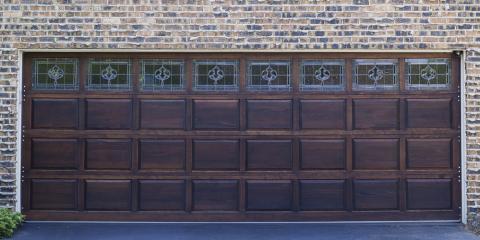 How to Adjust Your Garage Door Opener Dothan Alabama & How to Adjust Your Garage Door Opener - MP Garage Doors - Dothan ...