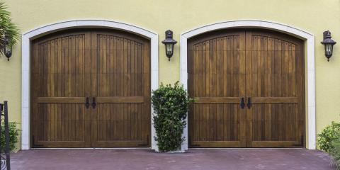 Delicieux 3 Things To Look For In A Garage Door Company   American Garage Door, Inc.    Creston Bigfork | NearSay