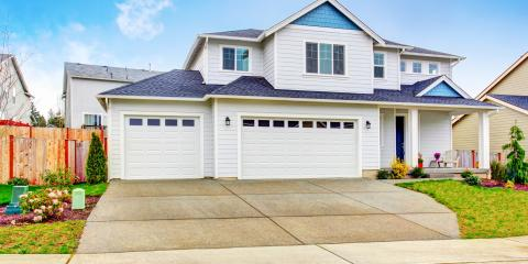 Do's & Don'ts of Cleaning Your Garage Door, Lincoln, Nebraska