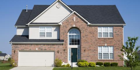 Why Scheduling Garage Door Maintenance is an Important Safety Issue, St. Louis, Missouri